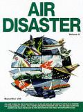 Air Disaster Volume 3