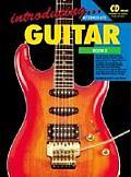 Introducing Guitar Book 2