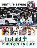 First Aid & Emergency Care