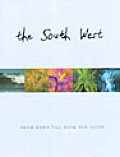 South West - From Dawn Till Dusk