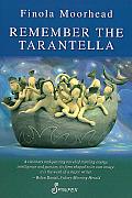 Remember the Tarantella