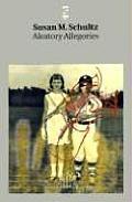 Aleatory Allegories