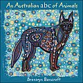 Australian Abc Of Animals