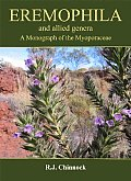Eremophila and Allied Genera: A Monograph of the Plant Family Myoporaceae