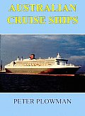 Australian Cruise Ships