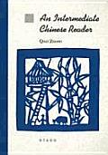 Intermediate Chinese Reader
