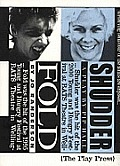 Fold / Shudder