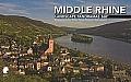 Middle Rhine