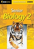 Senior Biology 2 Student Workbook