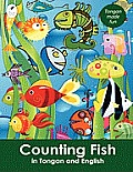 Counting Fish in Tongan and English