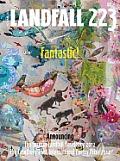 Landfall 223
