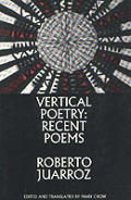 Vertical Poetry Recent Poems