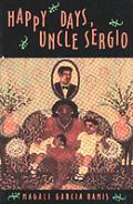Happy Days Uncle Sergio