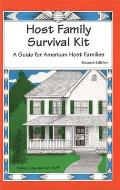 Host Family Survival Kit 2/E