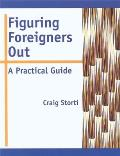 Figuring Foreigners Out (99 Edition)
