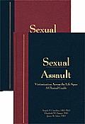 Sexual Assault: Victimization Across the Life Span: A Color Atlas