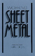 Working Sheet Metal Cover