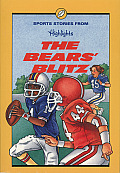 Bears Blitz & Other Sports Stories