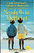 Seashells in My Pocket: A Child's Nature Guide to Exploring the Atlantic Coast