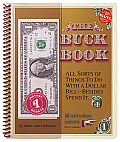 The Buck Book with Other