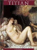 Titian Library Of Great Masters