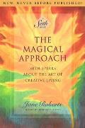 The Magical Approach Cover