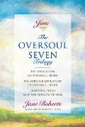 Oversoul Seven Trilogy