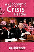 Economic Crisis Reader (09 - Old Edition)