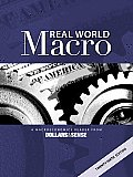 Real World Macro 26TH Edition