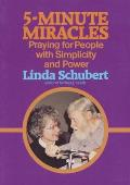 Five Minute Miracles