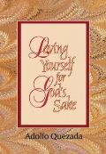 Loving Yourself for God's Sake