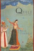 Quilt & Other Stories