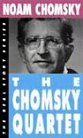 The Chomsky Quartet