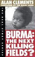 Burma: The Next Killing Fields? (Real Story Series)