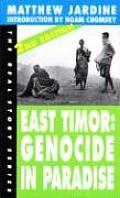 East Timor Genocide In Paradise