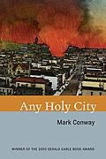 Any Holy City