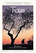 Compass Texas 2nd Edition