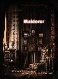 Maldoror & The Complete Works