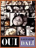 Oui The Paranoid Critical Revolution Writings 1927 1933
