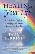 Healing Your Life