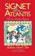Signet Of Atlantis War In Heaven Bypass