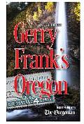 Gerry Franks Oregon 2nd Edition