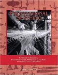 Professional Smithing 2nd Edition