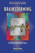 Brainstorming: Life After Acquired Brain Injury