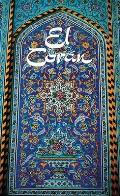 El Coran: The Koran, Spanish-Language Edition
