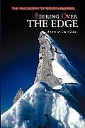 Peering Over The Edge The Philosophy Of Mountaineering