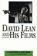 David Lean & His Films