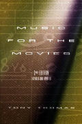 Music for the Movies, Expanded and Updated Edition (2ND 97 Edition)