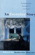 Everyday Story Norwegian Womens Fiction