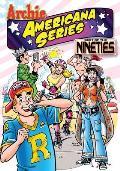 Best of the Nineties / Book #1